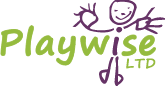 Playwise